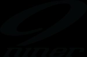 niner-bikes-logo-CBA464CAED-seeklogo.com.png