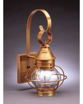 small-antique-brass-caged-onion-outdoor-wall-lantern-northeast-lantern-2511-ab-med-clr.jpg