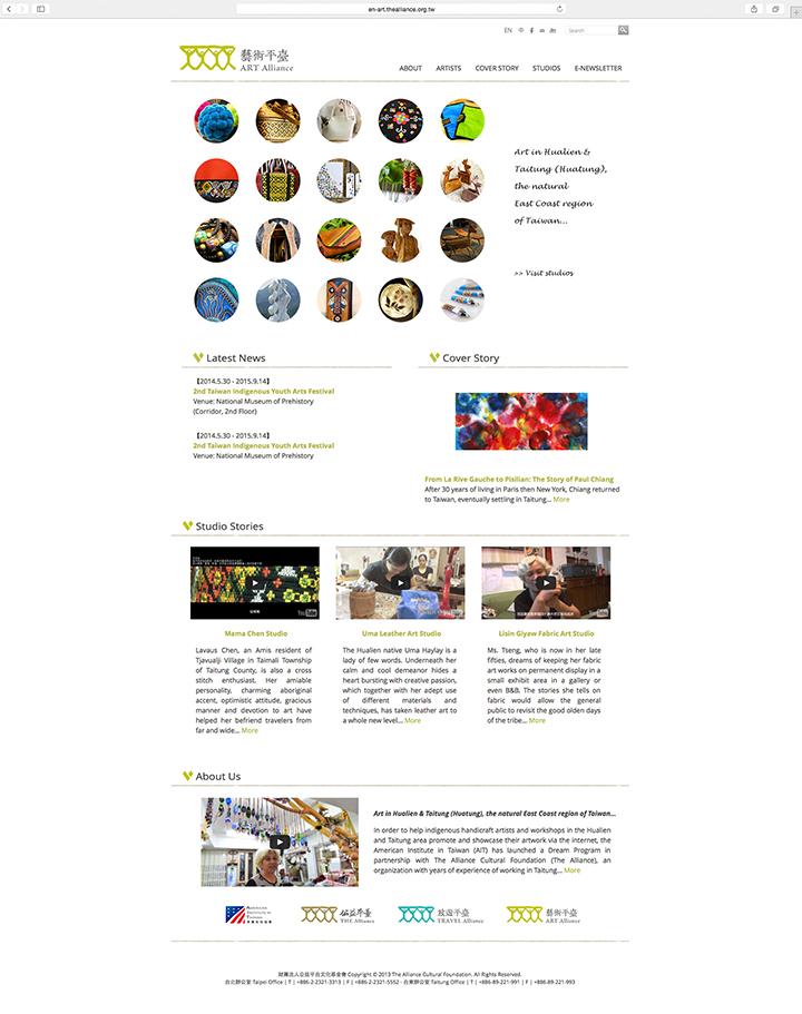 page_01.jpg