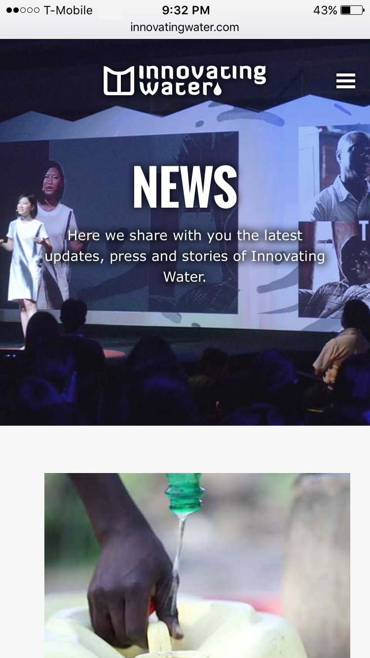 mobile_News.PNG