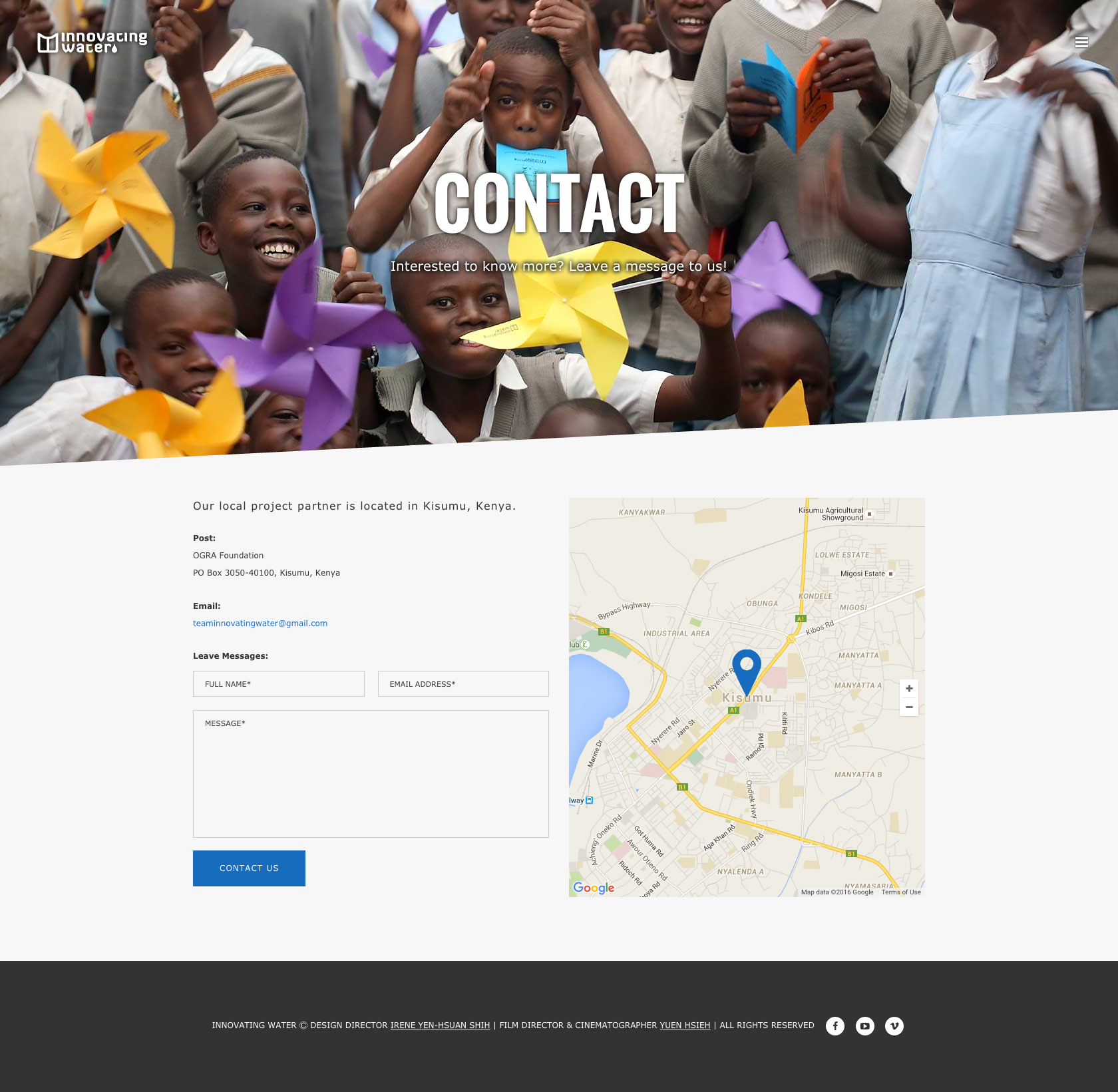 desktop_Contact.png