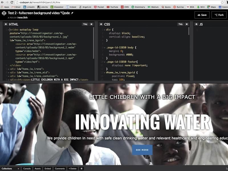 UX_InnovatingWater_05_dev.jpg