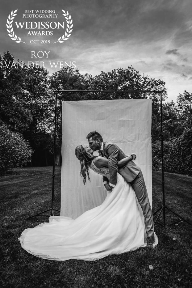 Best wedding photographer, Oct 2018