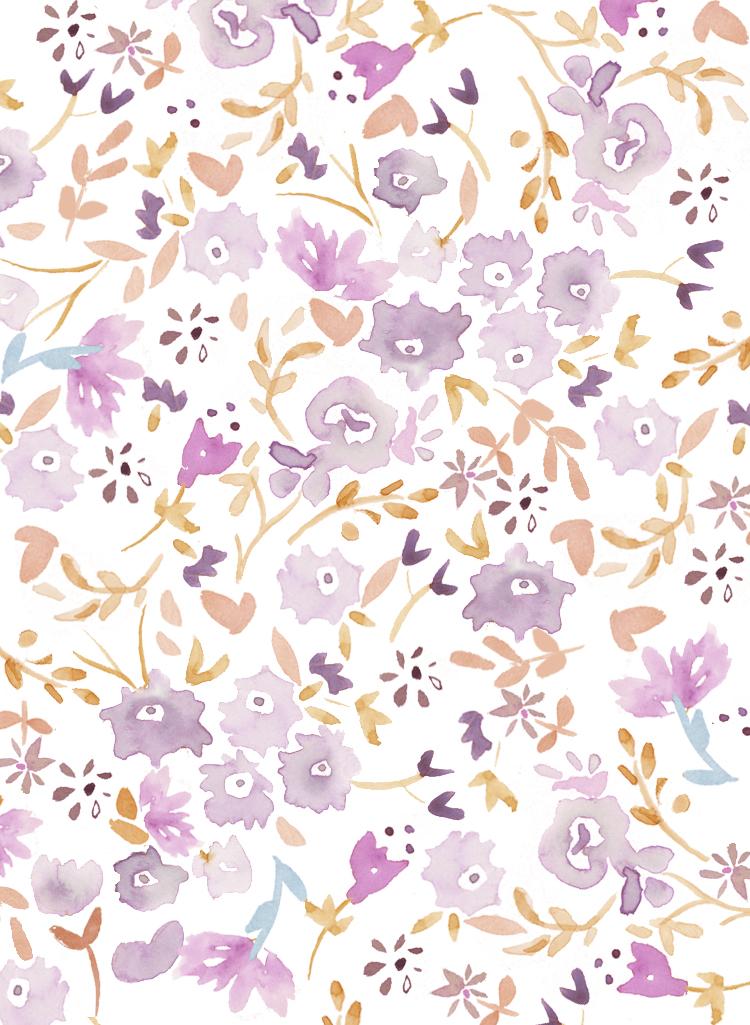 emilywong_lav_floral.jpg