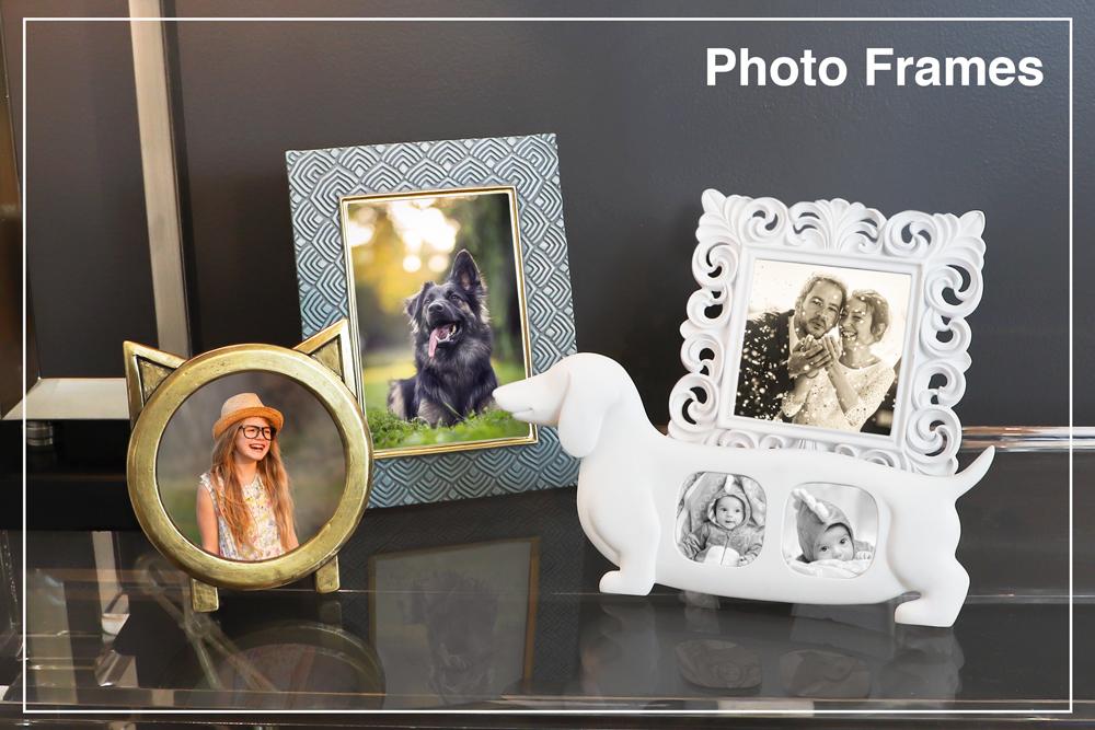 resin-frames-3;2.jpg