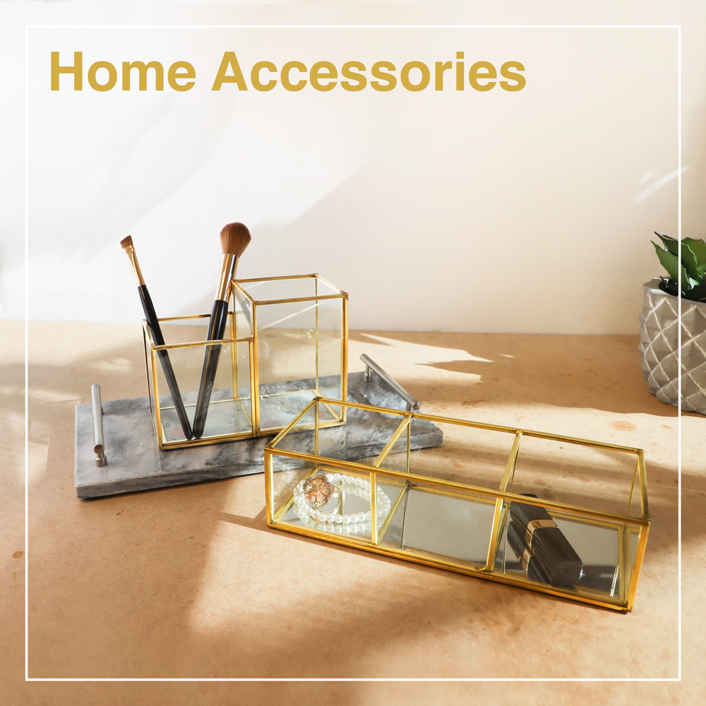home-accessories.jpg