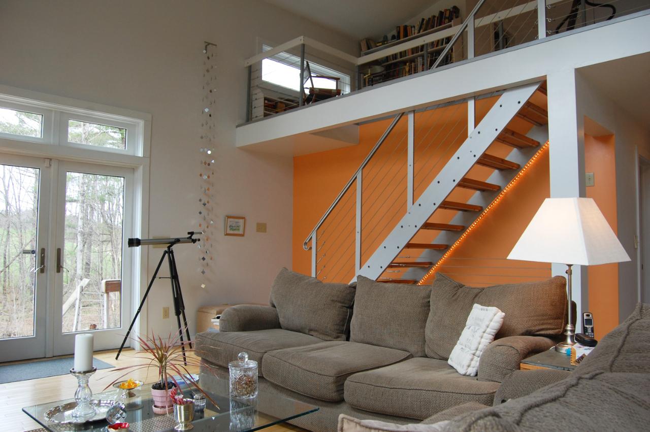 Maria Barr real estate-09.jpg