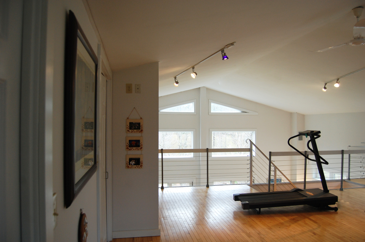 Maria Barr real estate-10.jpg