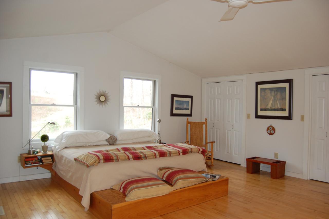 Maria Barr real estate-12.jpg