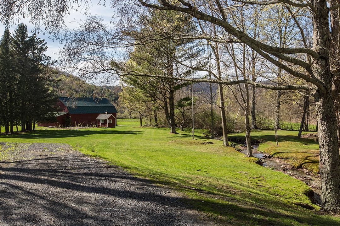 EAP Maria Barr Butternut Farm mls  29.JPG