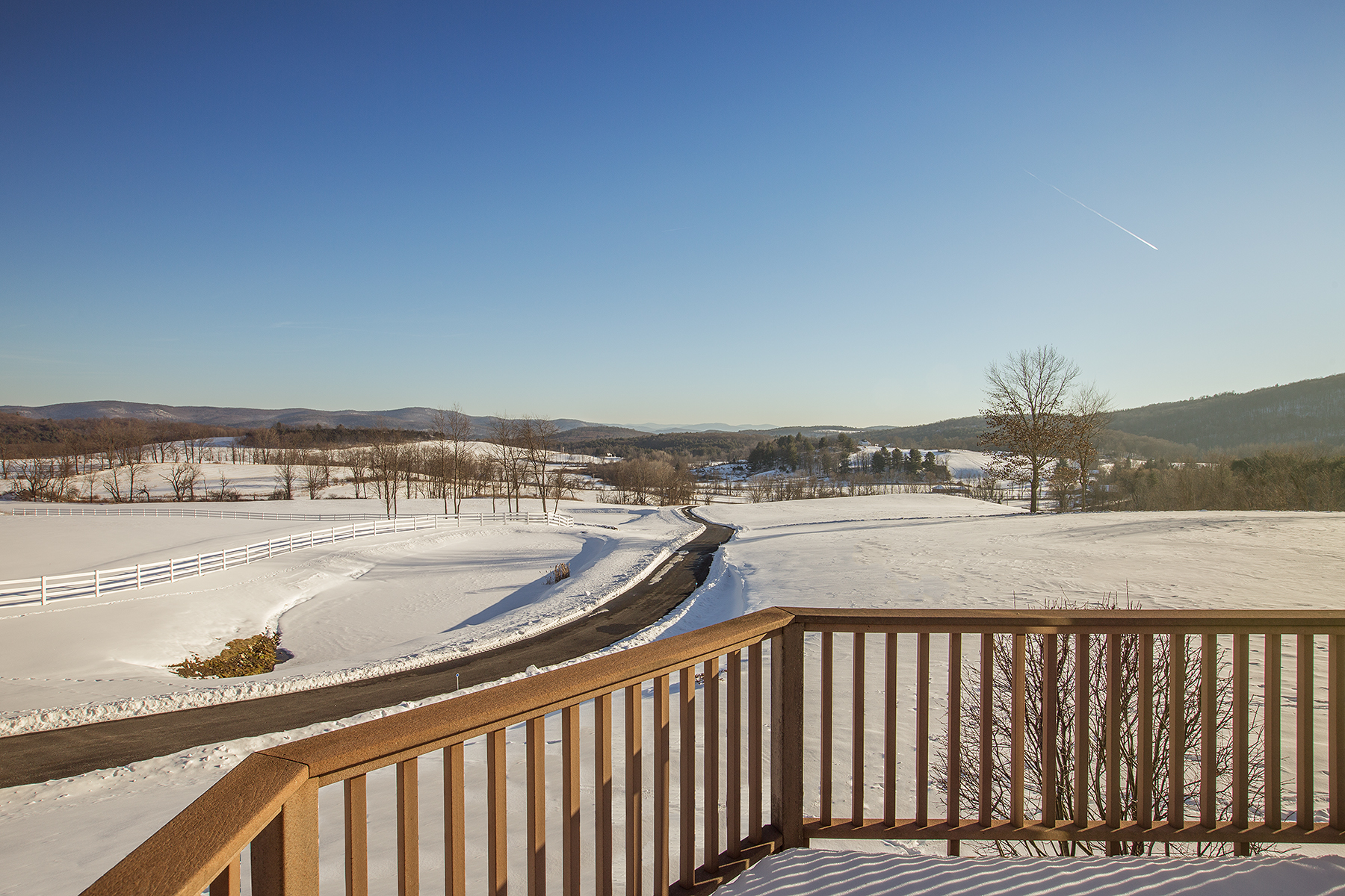 sunrise mountain ranch winter view ESI.jpg