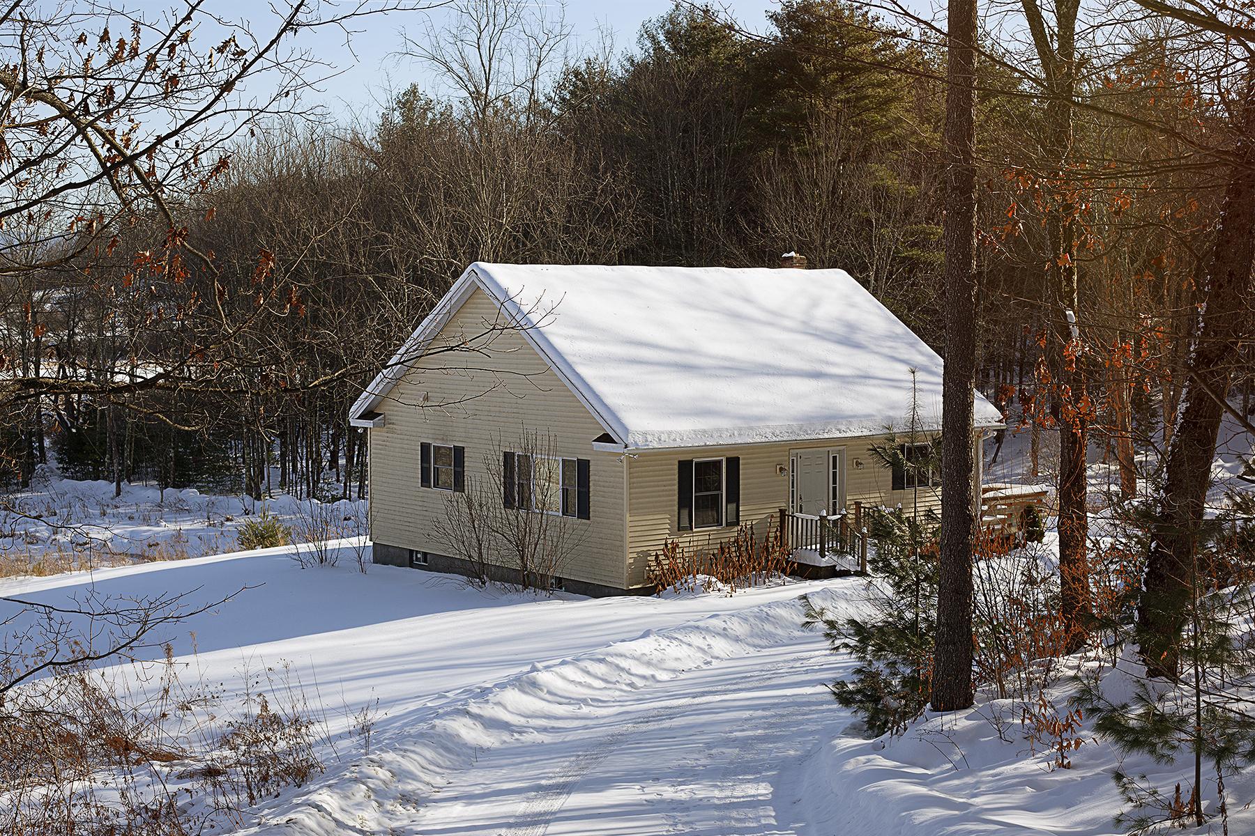 2246 Rt 18 winter main.jpg