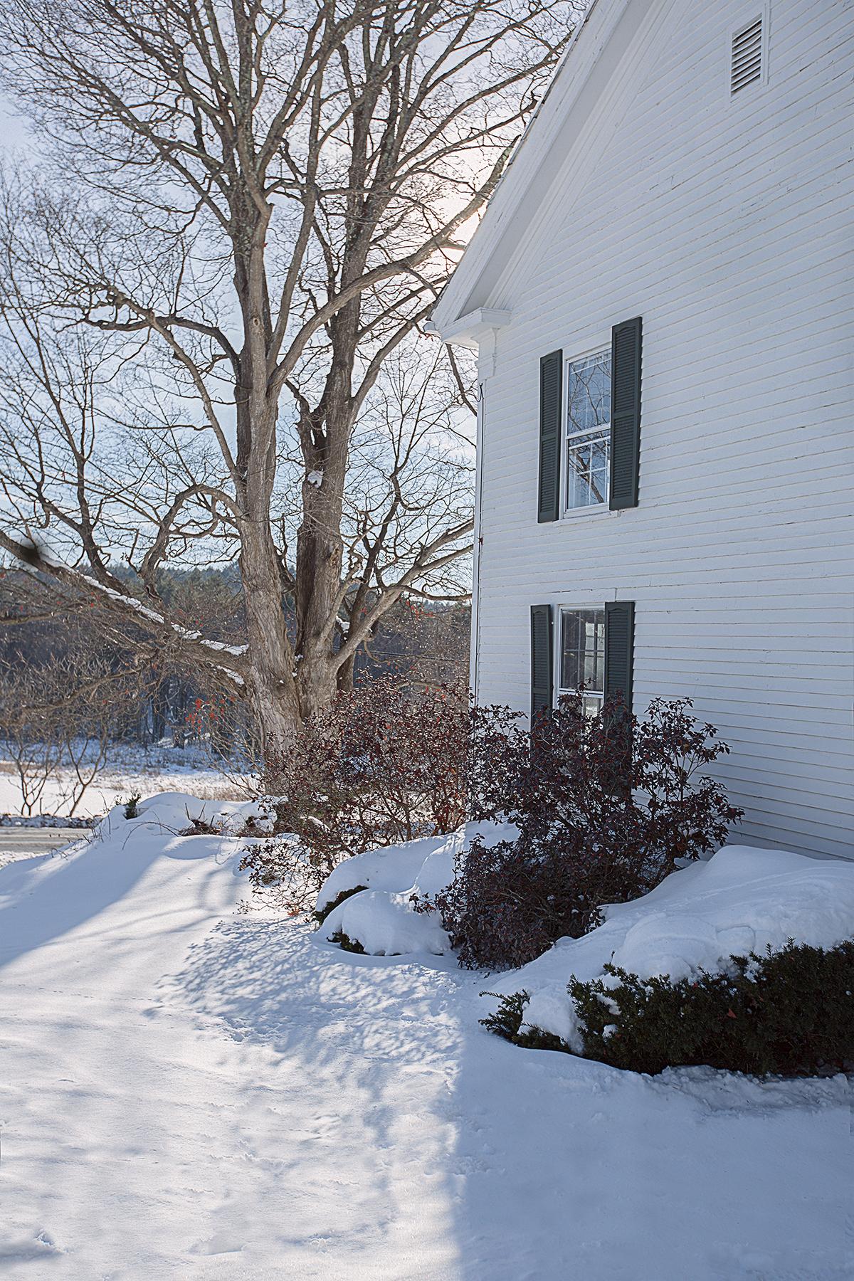 2269 Route 18 Maria Barr winter 2.jpg