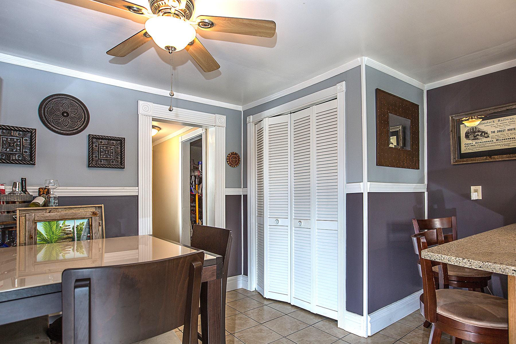 012 EAP Maria Barr 53 Ash Street Saratoga Springs-22.jpg