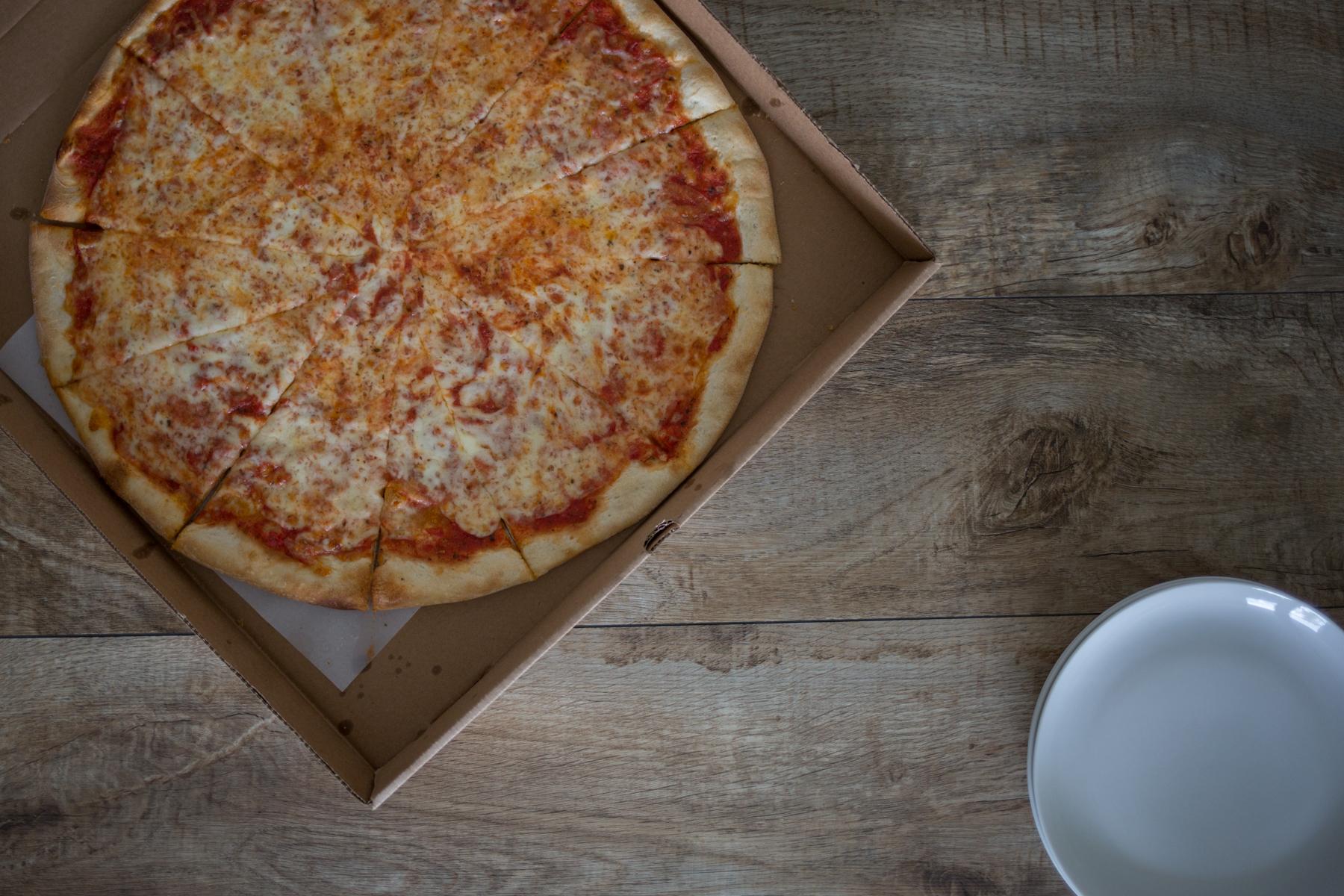 i love ny pizza-2.jpg
