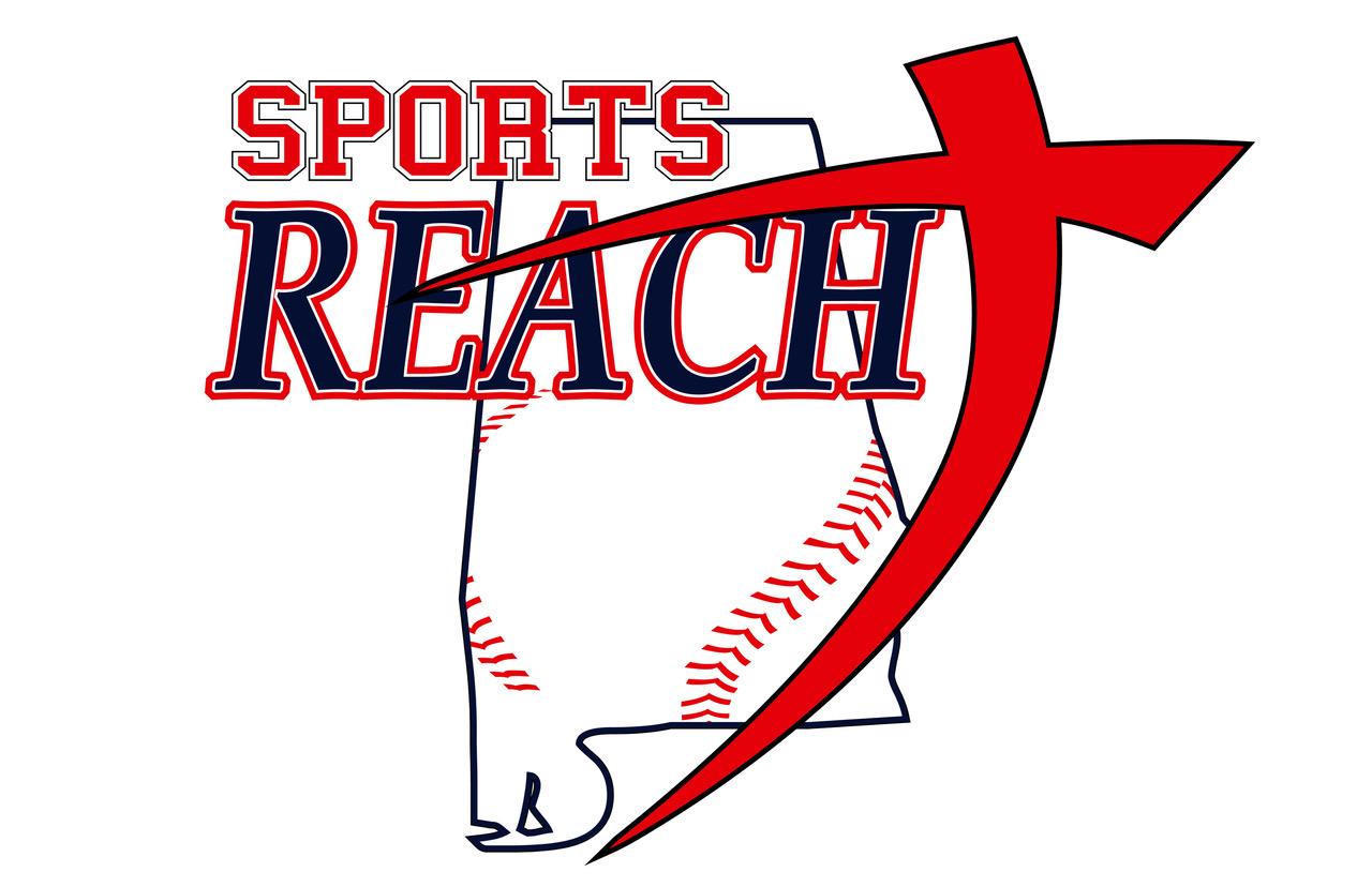 Sports Reach 2015 Alabama-01.jpeg