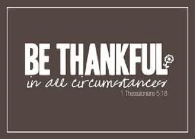 be thankful.jpg