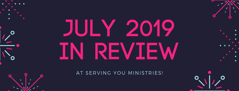 at serving you ministries!.png