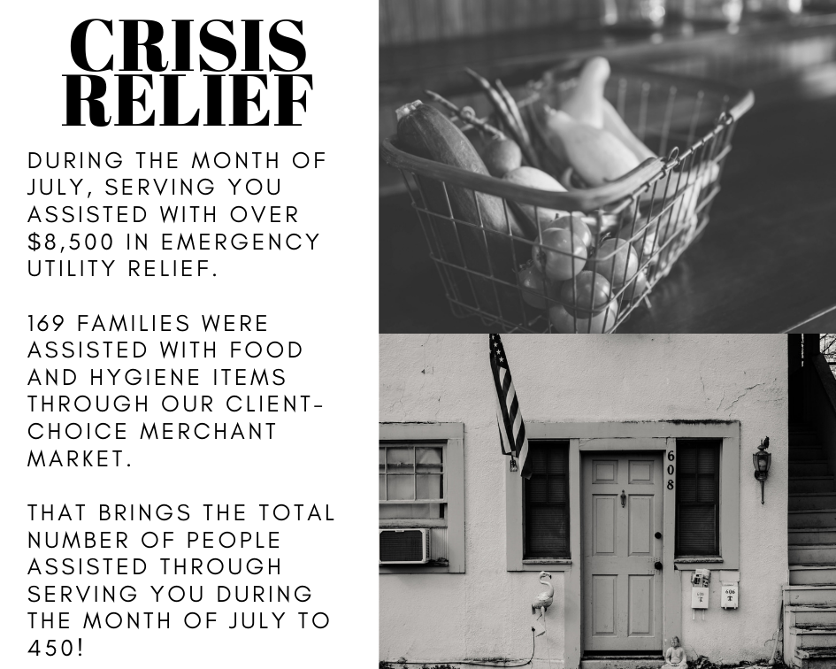 CRISIS RELIEF-2.png