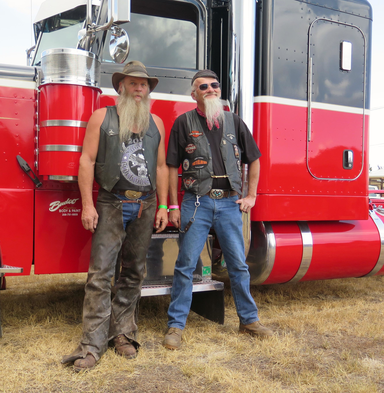 Dick and Cowboy copy.jpg