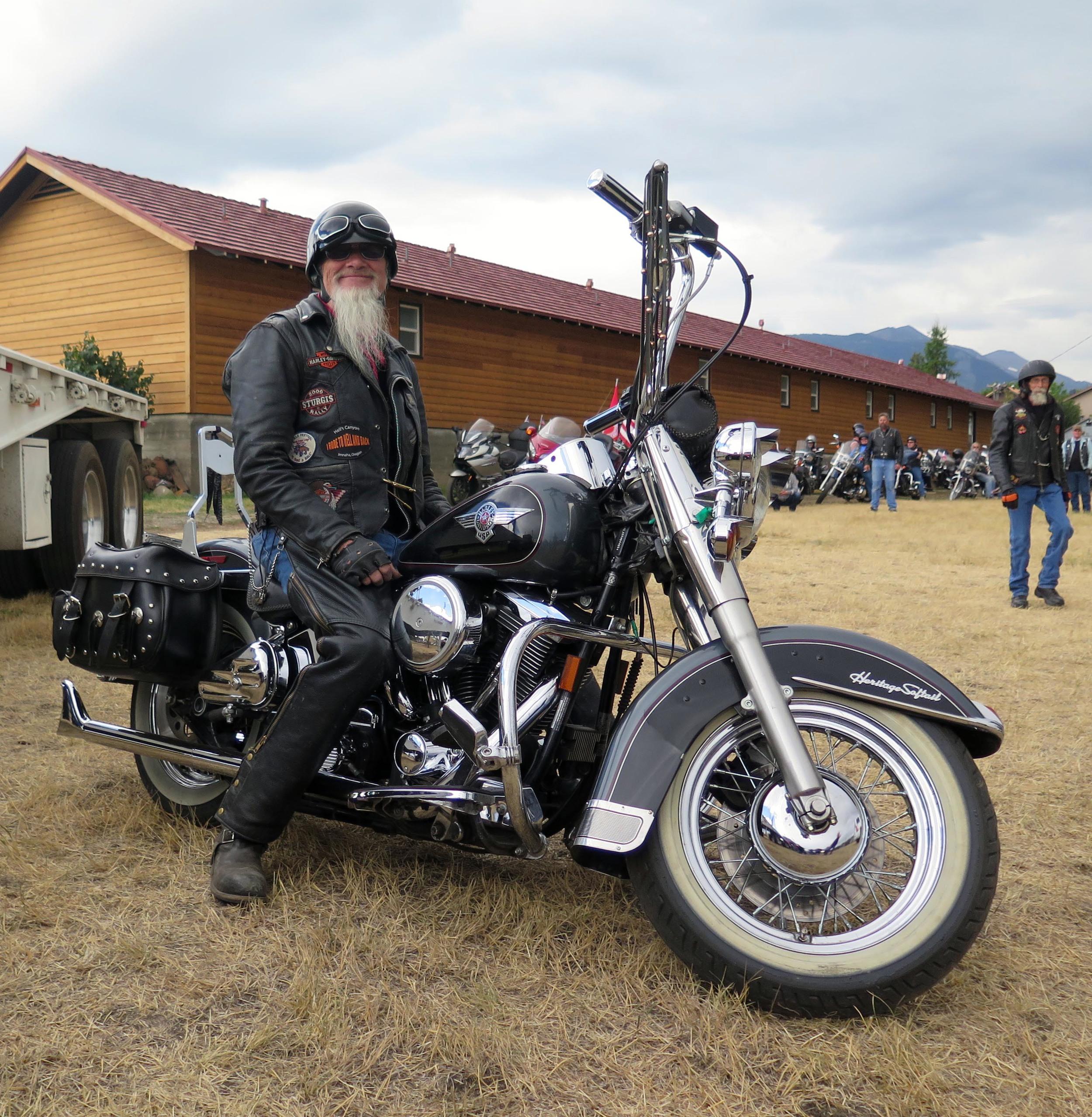 Dick Cross on bike copy.jpg
