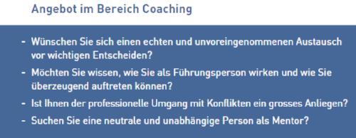 SUBISO_Coaching.jpg