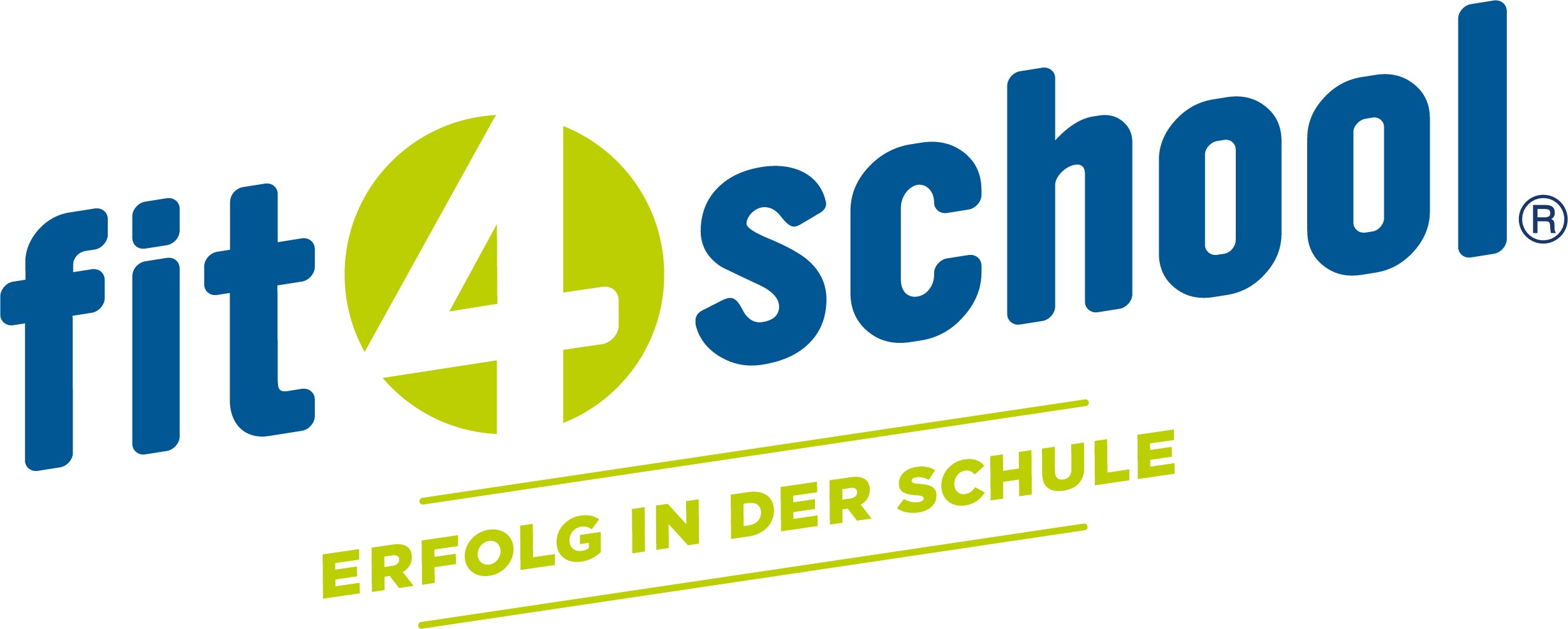 fit4school_Logo-2.jpg