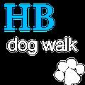 HBdogwalkLOGO copy.png