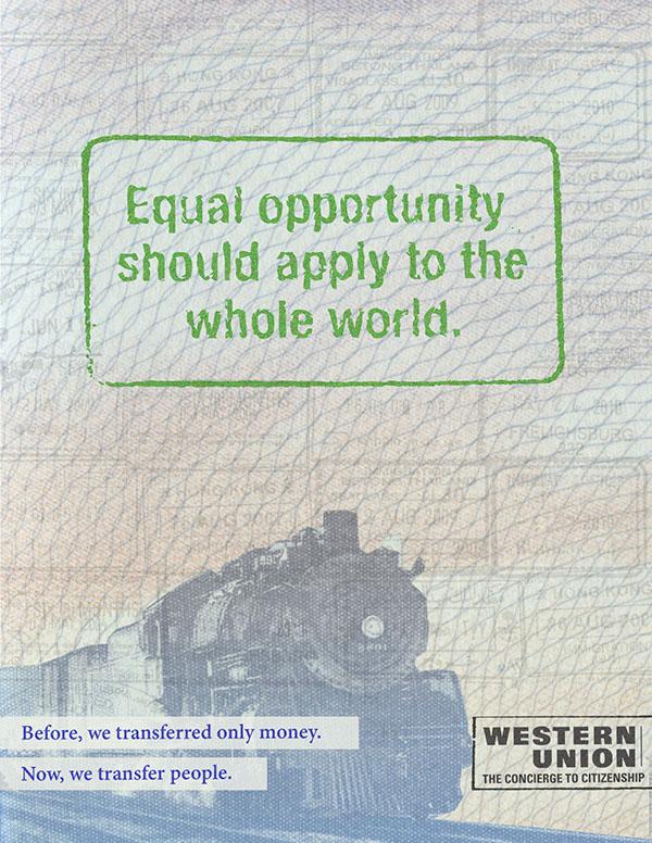 Western-Union-Rebranding-Intro-Ad-2-Luis-Fabrega.jpg