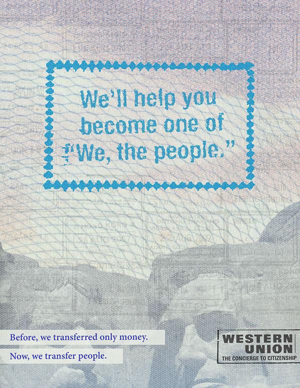 Western-Union-Rebranding-Intro-Ad-3-Luis-Fabrega.jpg