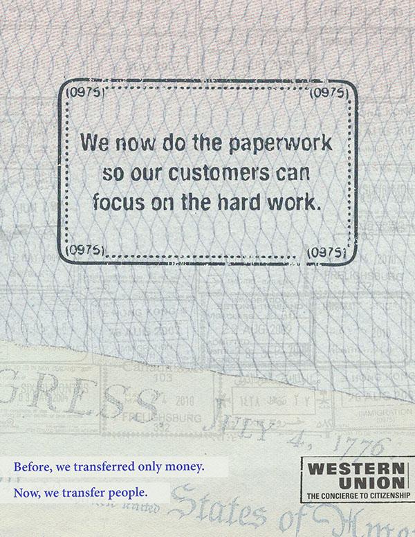 Western-Union-Rebranding-New-Services-Ad-2-Luis-Fabrega.jpg