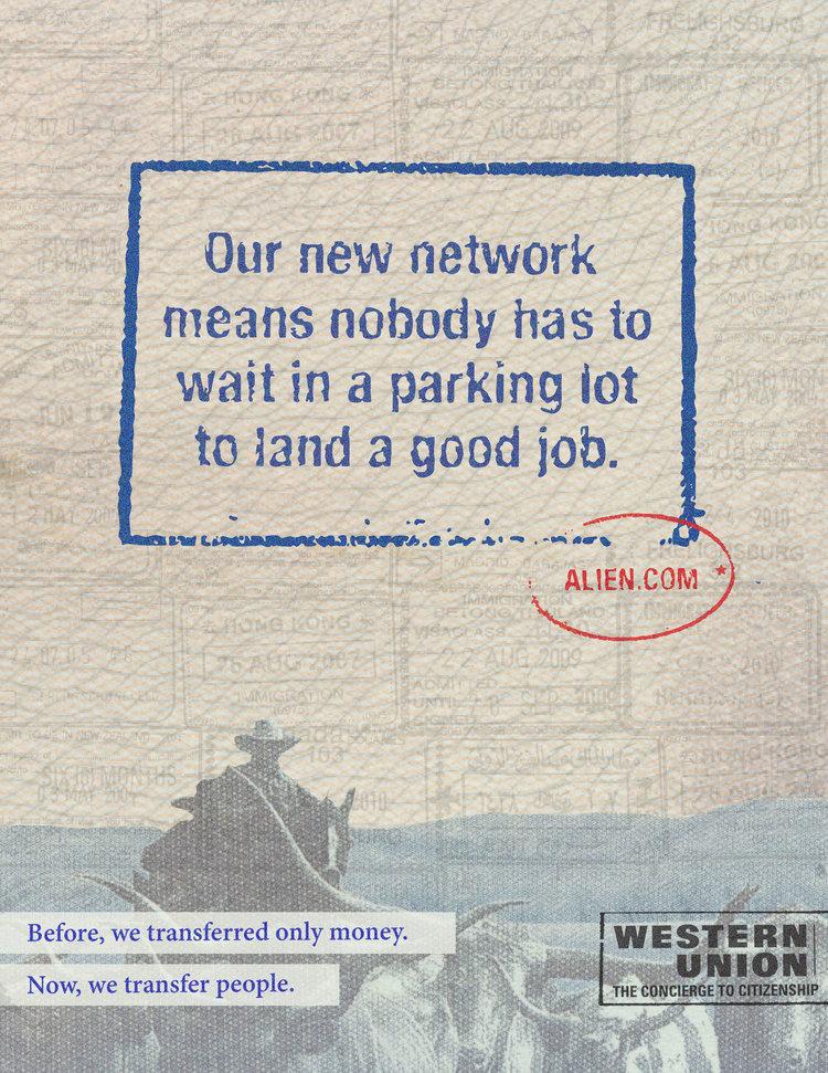 Western-Union-Rebranding-New-Services-Ad-3-Luis-Fabrega.jpg