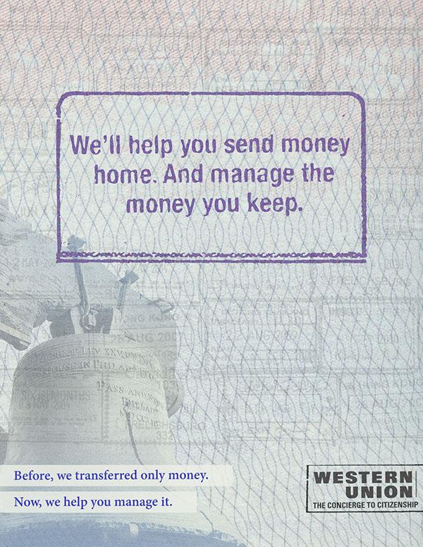 Western-Union-Rebranding-New-Services-Ad-1-Luis-Fabrega.jpg