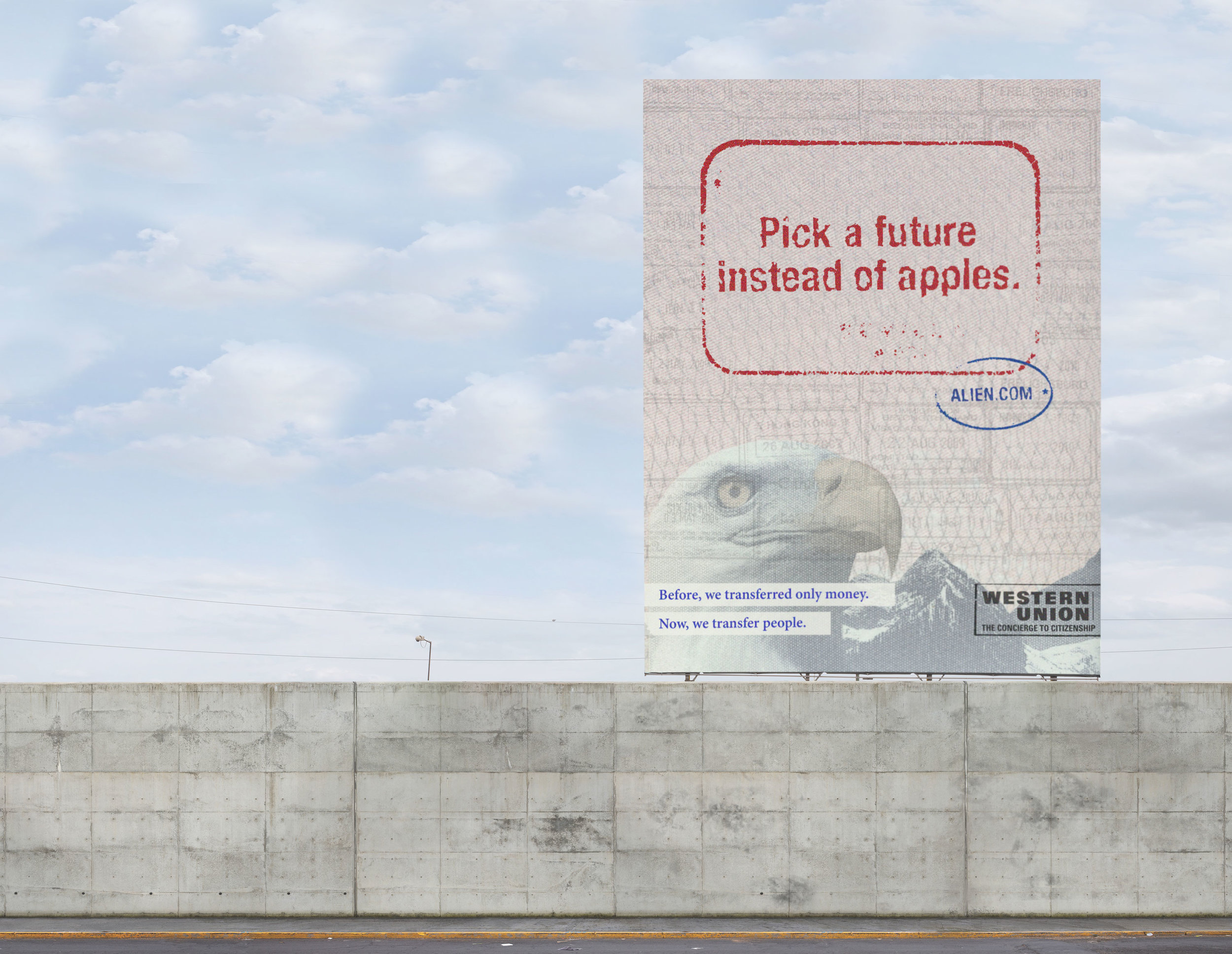 Western-Union-Rebranding-New-Services-Outdoor-Ad-Luis-Fabrega.jpg