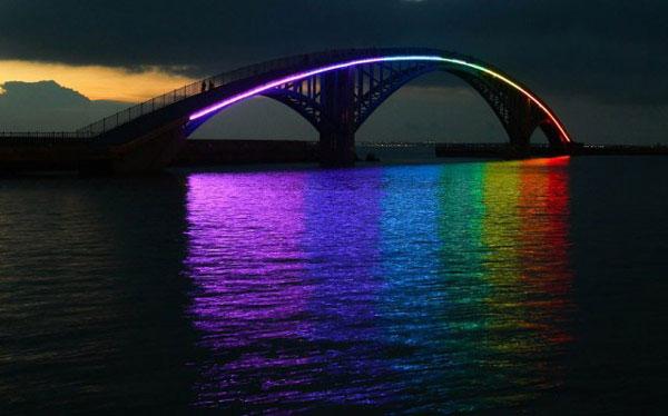 rainbow-bridge.jpg