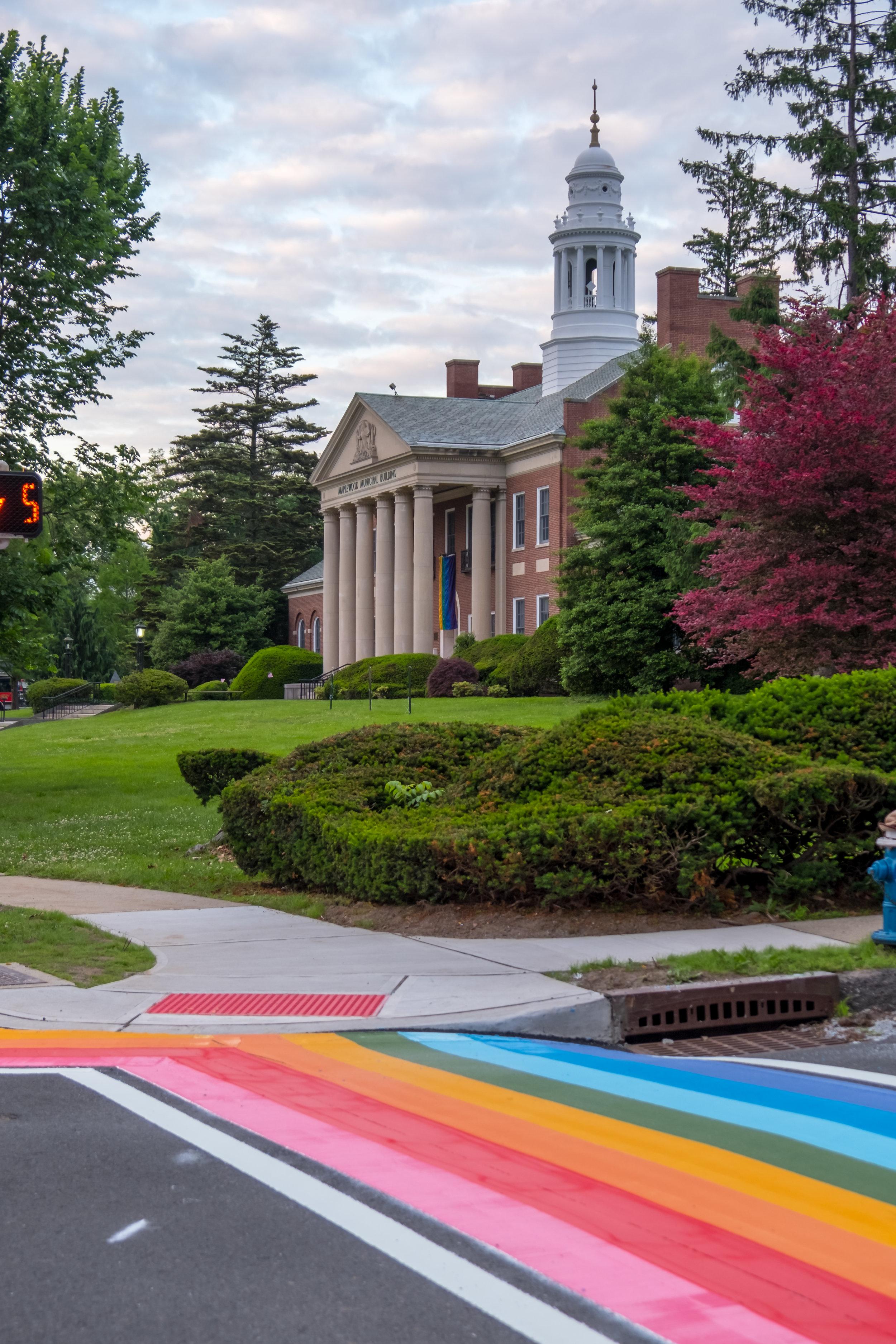 RainbowCrosswalk-0200.jpg
