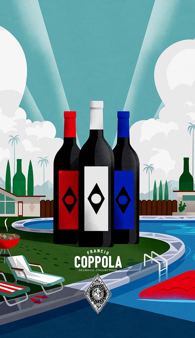 Coppola_Print_BBQPool_July_Square_v2.jpg