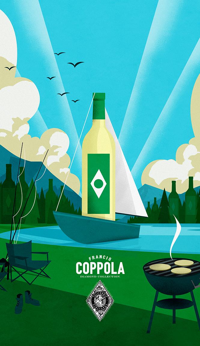 Coppola_Print_CAMPING_13x22.5_v4.jpg