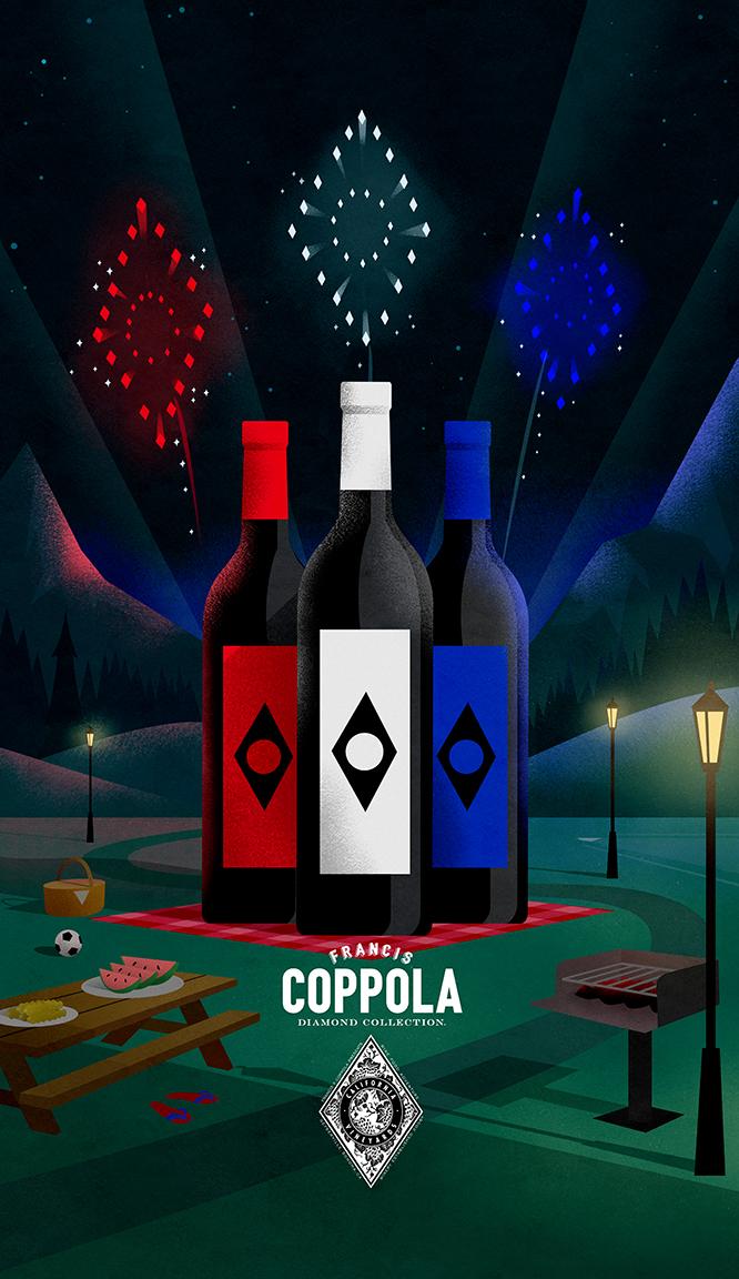 Coppola_Print_BBQPark_July_Square_v2.jpg