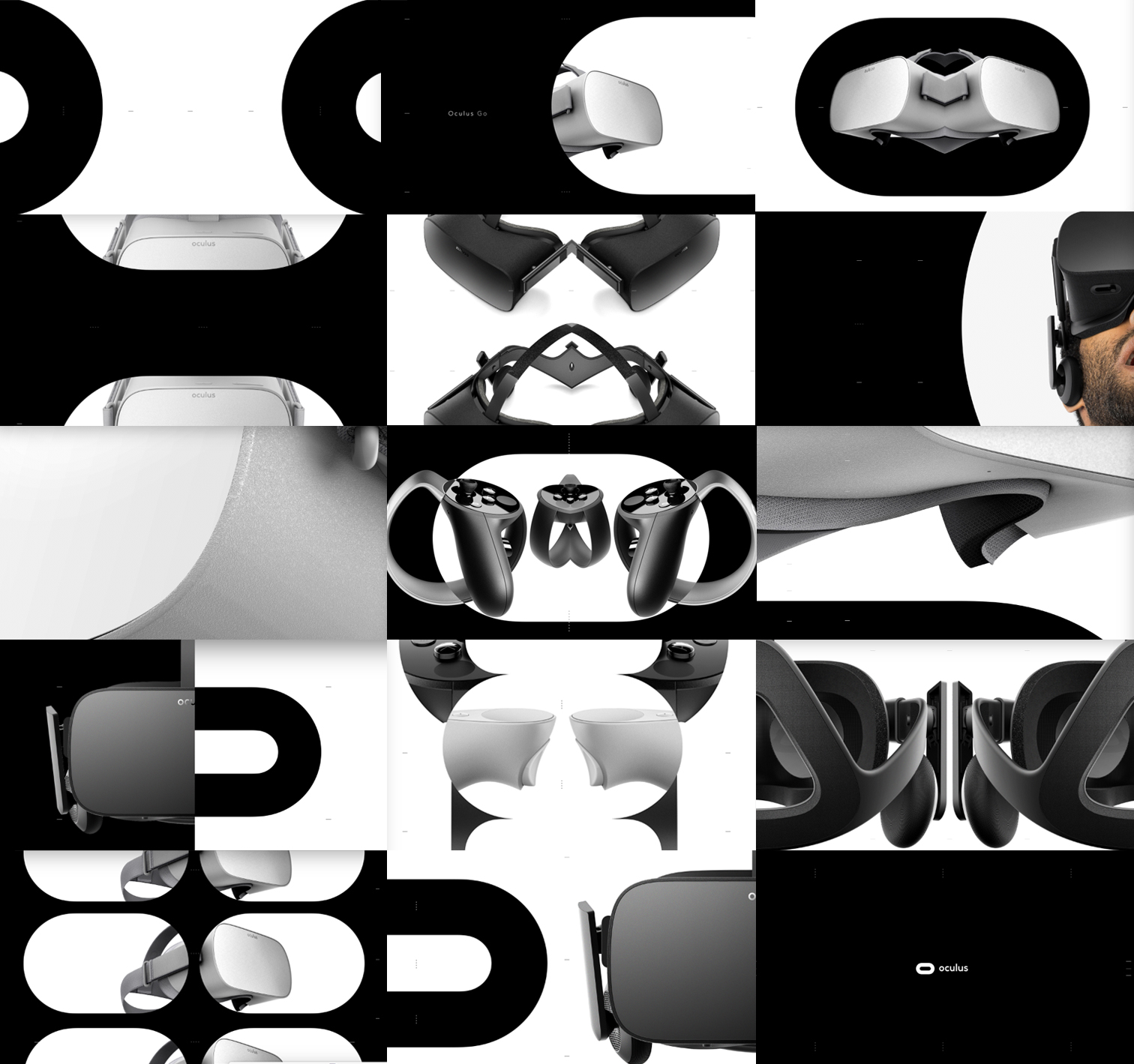 Occulus_Web_COLLECTION.jpg