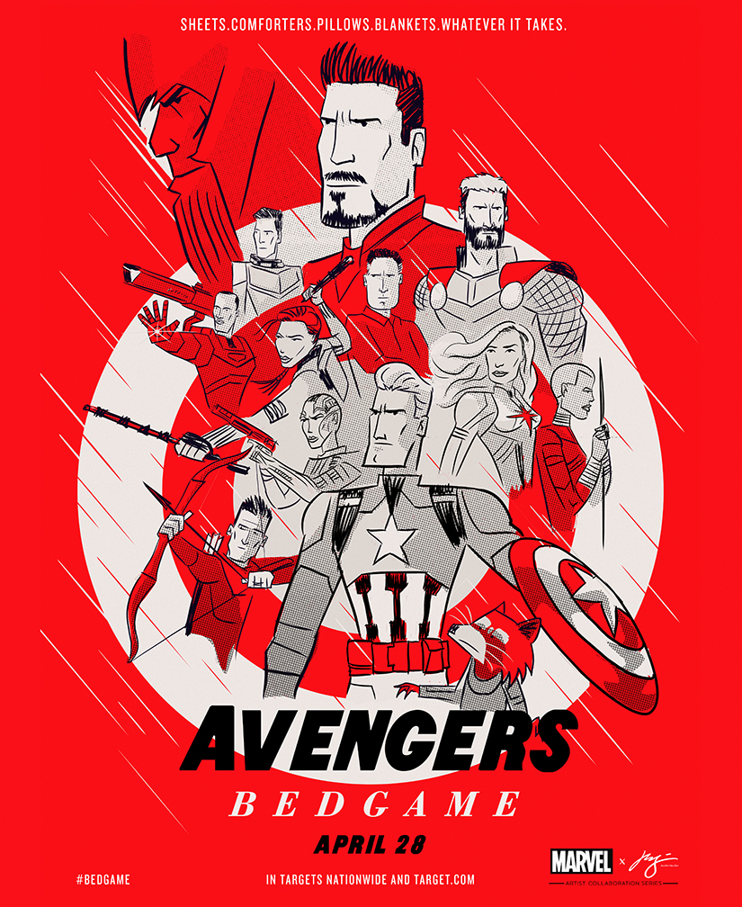Avengers_Bedgame_Poster_01.jpg