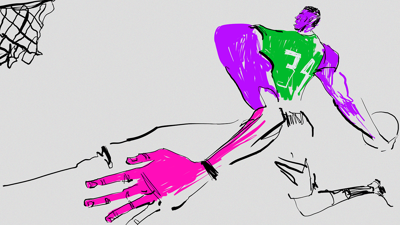 BUCK_Nike_JustinHarder_A_09.jpg