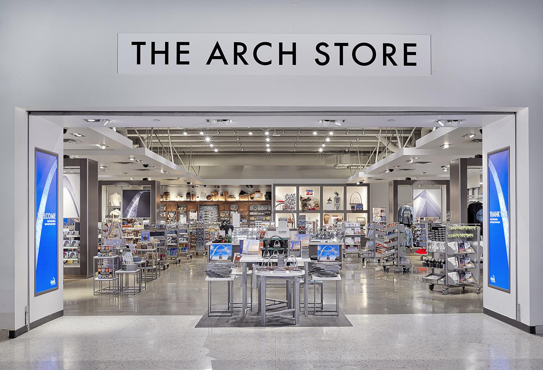 Arch074.jpg