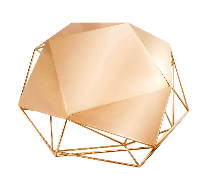 Archimedes_Bronze_002.jpg
