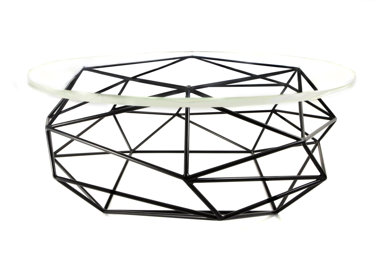 Archimedes_Black Glass Top_03.jpg