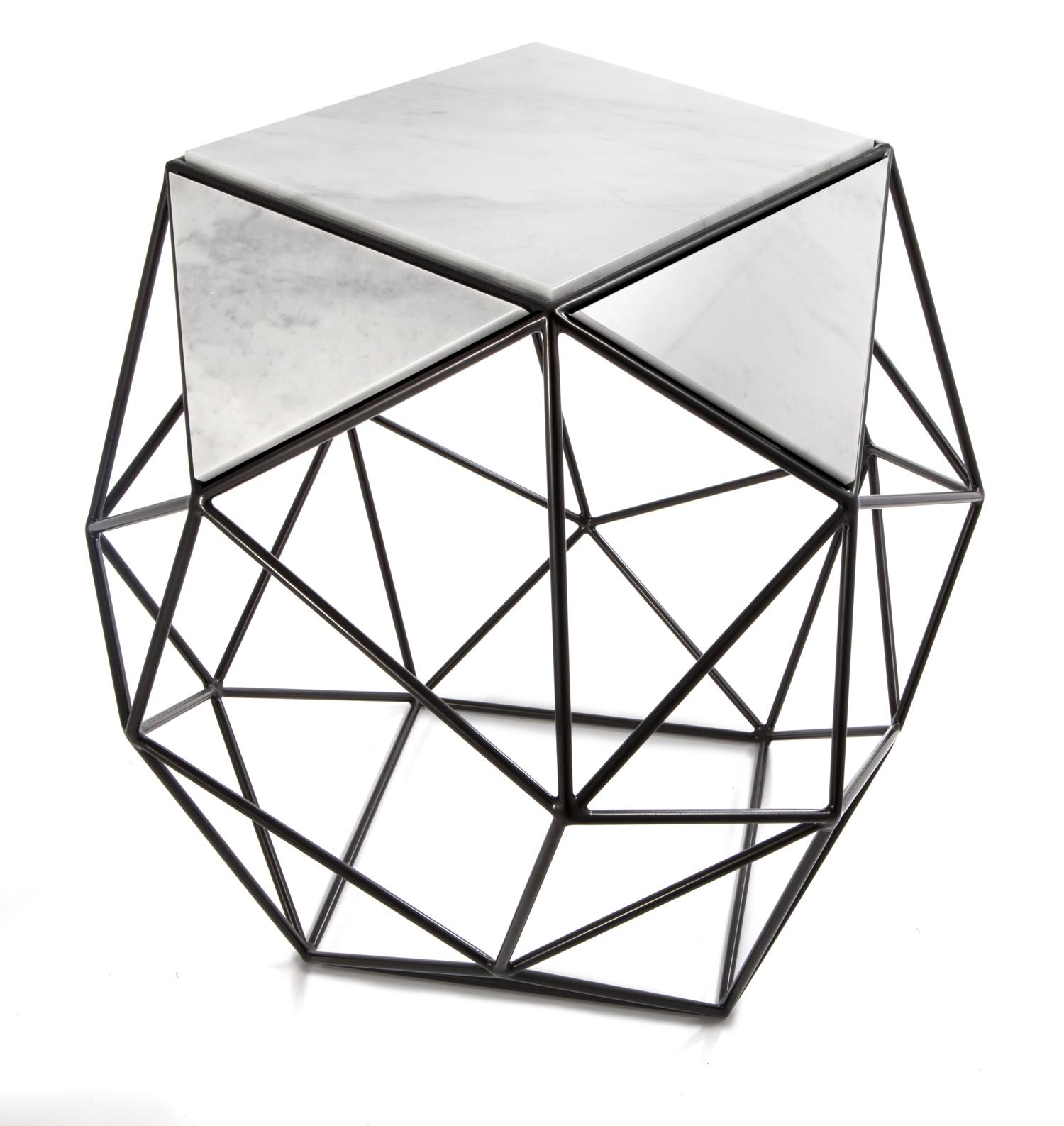 Archimedes_Black Marble Top_01.jpg