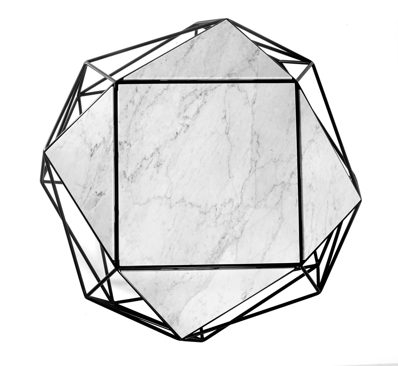 Archimedes_Black Marble Top_13.jpg