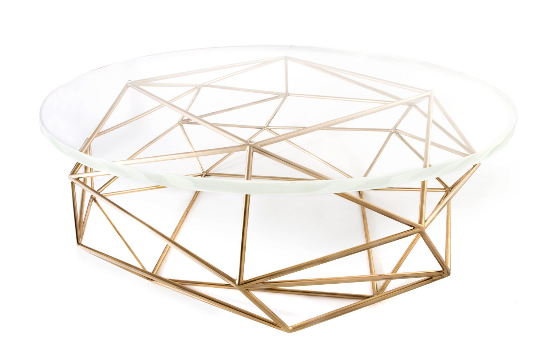 Archimedes_Bronze Glass Top_03.jpg
