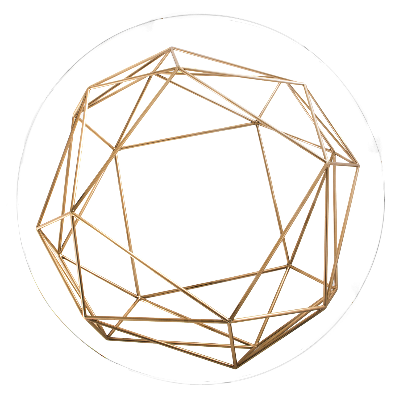 Archimedes_Bronze Glass Top_01.jpg