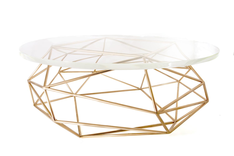 Archimedes_Bronze Glass Top_04.jpg